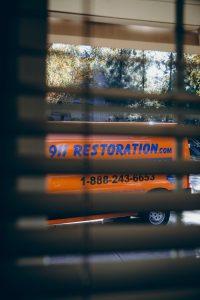 911Restoration-Disaster Restoration