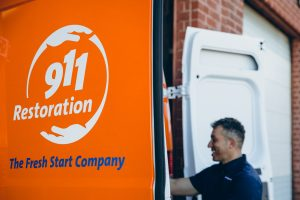911Restoration-fresh-start